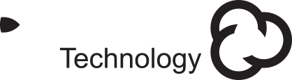 Oldham Technology