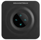 grandstream-ht802-2-port-ata-grandstream-2-port-ata