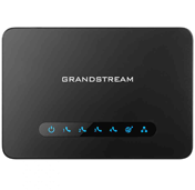 grandstream-ht814-4-port-atagigabit-route-grandstream-4-port-atagigabit-router