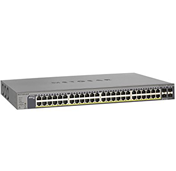 netgear-24port-smart-managed-poe-384w-switch-24port-poe-384w-switch