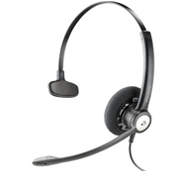 plantronics-entera-hw111n-usb-headset