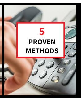 5-proven-methods