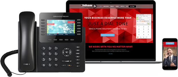 small-business_voip
